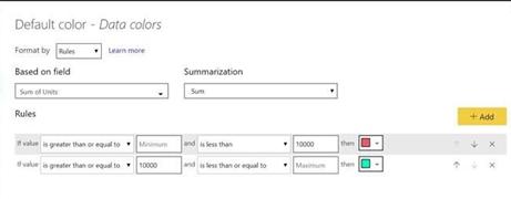 Jan 2019 Release–Power BI Report Server – SQL Server